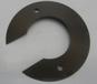 SMT鉆孔機配件定位環