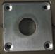 SMT鉆孔機配件方光纖塊