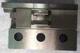 SMT鉆孔機配件滑塊組合