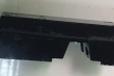 SMT钻孔机配件光纤盒新款
