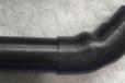 SMT鉆孔機配件排塵直管、彎管