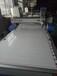 耐力板加工PC板加工亚克力板加工PVC板加工塑料板材加工