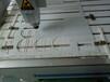供白色透明抗静电、阻燃、防火PC板耐力板有机塑料板