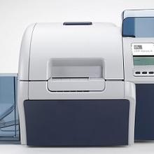 斑马ZXP8证卡打印机色带及膜800012-448