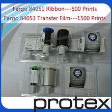 法高FARGOHDP5000打印带84051