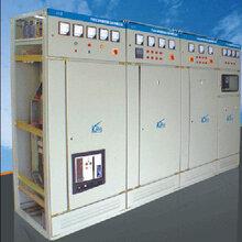 厂家直销GGD低压设备,GGD成套,GGD配电柜,GGD开关柜,GGD低压柜