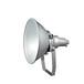 煌明NTC9210防震型投光灯