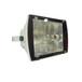 煌明ZY3810(A)高效大功率投光灯