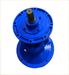LSY螺旋输送机专用减速机_刮板输送机减速器_皮带输送机的减速器
