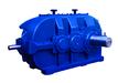 DBY、DCY圆锥齿轮减速机_减速机齿轮箱结构图_蜗轮蜗杆减速机