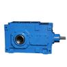 hb标准工业齿轮箱样本_非标专用减速机_非标减速机定制
