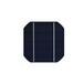 宁夏5W单晶硅太阳能电池板组件价格