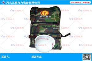 野外应急工具包_组合野外应急工具包_抢险工具包