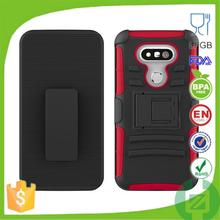 新款iphone6防水手机壳防水苹果5s6s超薄TPU三防手机防水壳现货