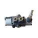 厂家供应BDL-L40-MT多路阀,劈材机、劈木机专用阀