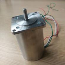 真空高低温步进电机专业生产立刻定制厂家直销扭矩可选
