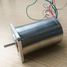 成都真空高低温步进电机耐真空高低温环境温度范围可定制