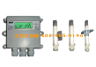 JCJ175系列温湿度变送器