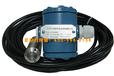 JCJ800I液位变送器