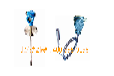 JCJ800K/R铠装插入式液位变送器