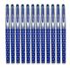 OfficeMate办公伙伴三菱(Uni)摩擦中性笔