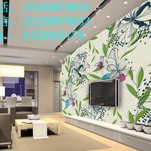 3d集成墙板安装方法3d竹木纤维墙板厂家3d背景墙板图片