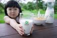 手工酸奶加盟山东枣庄菏泽济宁哪家好?