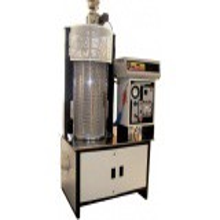 空气射流冲蚀ASTMG76试验机