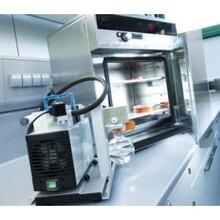 N820/N840抗强化学腐蚀隔膜真空泵