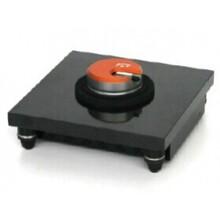 NanosurfNaioSTM扫描隧道显微镜