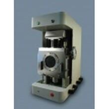 APEX压痕划痕仪