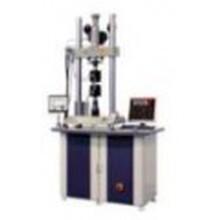 电液式动态疲劳试验机