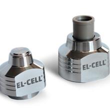 ECC-CellLoad测压仪