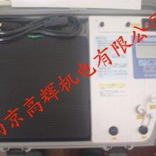 供销日本TASCO株式会社温度计TMS-724图片
