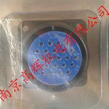 南京代理D/MS3100A36-5PDDK第一电通光纤连接器图片