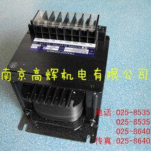 NESE3000A201布目NUNOME(NE)日本进口变压器广州代理图片