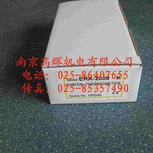 sanwa三和计器温度计ERA-2000.k武汉代理图片