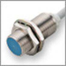 日本光洋電子工業PLC傳感器TRD-MX600A接近傳感器圖片
