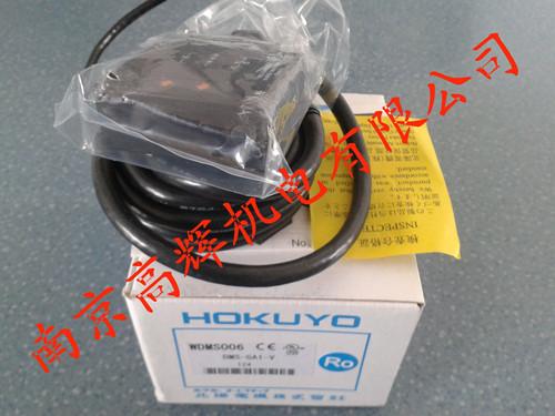 特销代理日本北阳计数器AC-NSAAC100V传感器