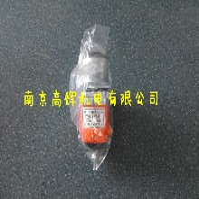 河南郑州供应日本大和电业安全开关SPT-22-G安全锁图片