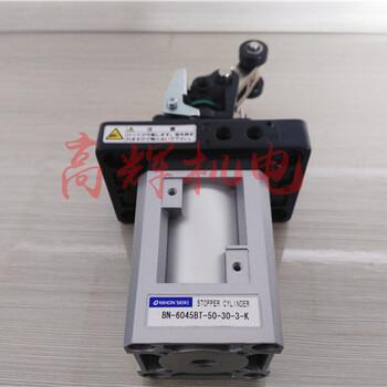 江苏苏州供应电磁阀日本精器BN-5BP21-15-F24原装进口调压阀