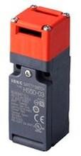 特销价日本IDEC/和泉安全锁安全开关HS5D-11RNM图片