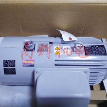 深圳MITSUBISHI三菱减速电机GM-J290W1:10220V图片