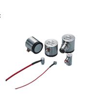 日本fujiceraMX-40S传感器厂家现货图片