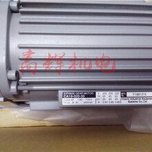 长春促销HITACHI减速机变速机CA38-040-340图片