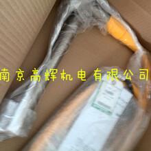 原裝進口日本谷口加熱器KCKT-234CKT-210-K上海供應圖片