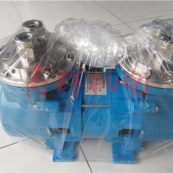 EMP电磁泵GA-380V-08原装进口磁力泵MX-808ST-W
