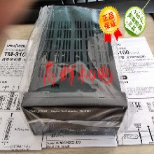 變換器小野測器電壓變換器日本ONOSOKKI電壓變換器FV-1400圖片