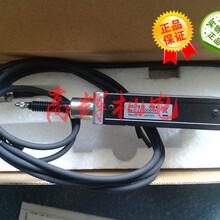小野測器發動機轉速表日本ONOSOKKI發動機轉速表GE-1400圖片