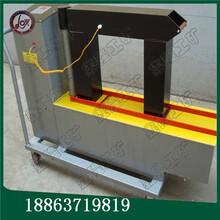 質量靠譜ELD系列微電腦軸承加熱器軋機軸承內圈加熱圖片